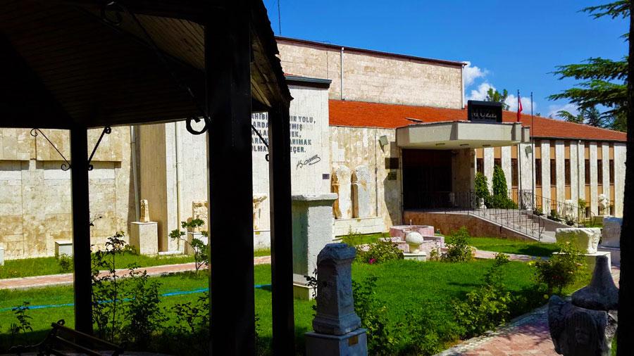 isparta-tarihi-muzesi