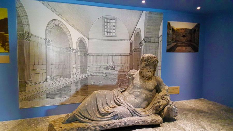 milet-antik-kenti