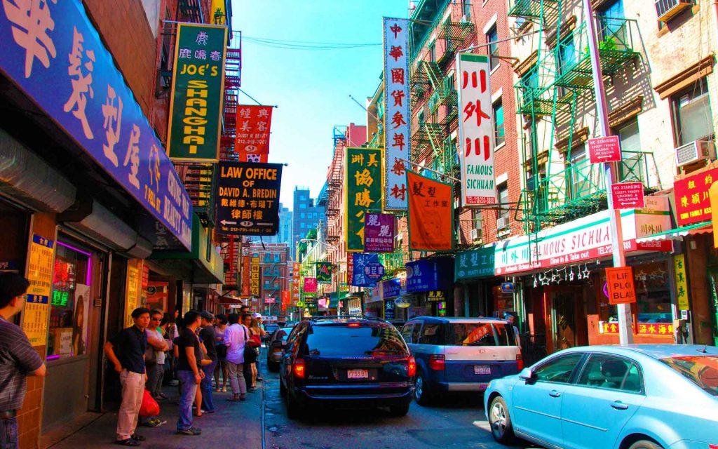 new-york-tarihi-yerleri