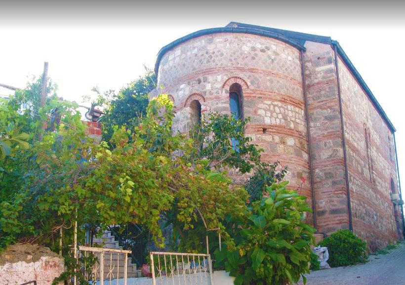 bartin-tarihi-yerler