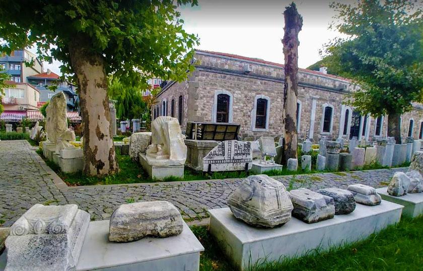 amasra-tarihi-yerler