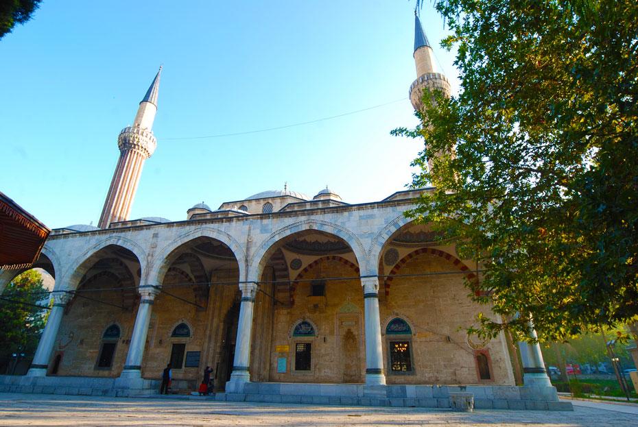 amasya-tarihi-yerler