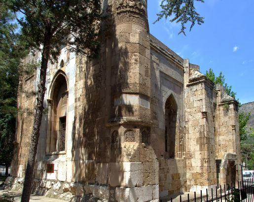 amasya-tarihi-turbesi