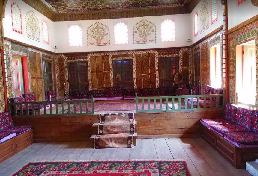 burdur-tarihi-evleri