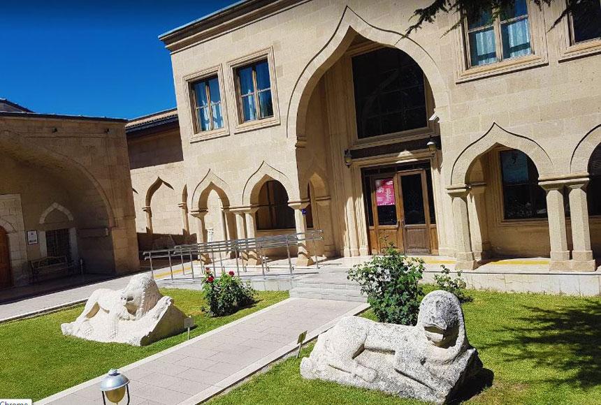 burdur-tarihi-eserleri