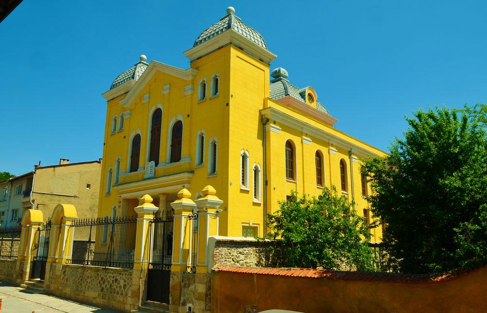 edirne-sinagogu