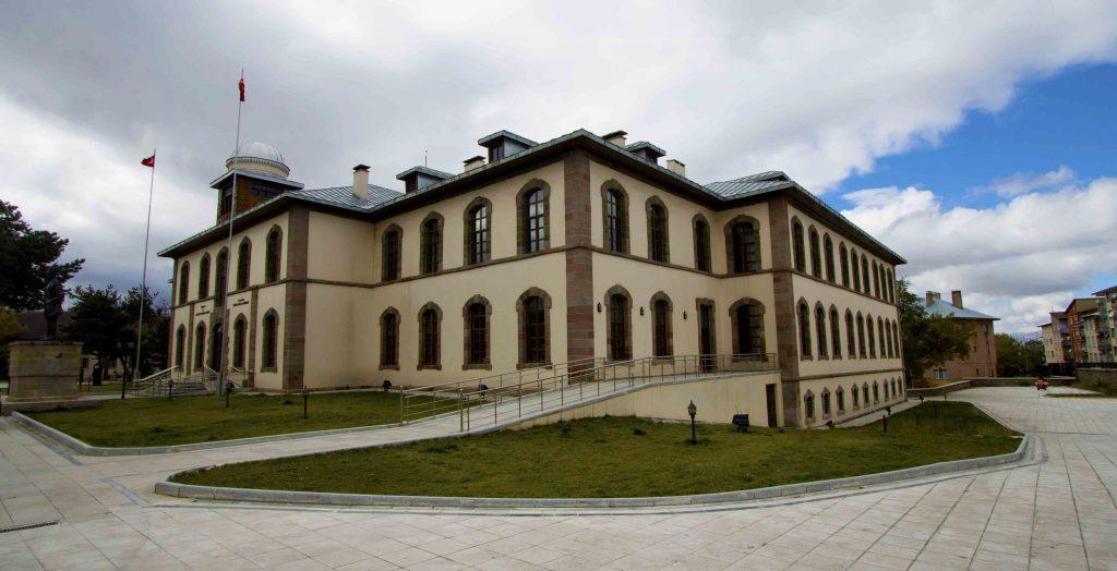 Erzurum-kongresi