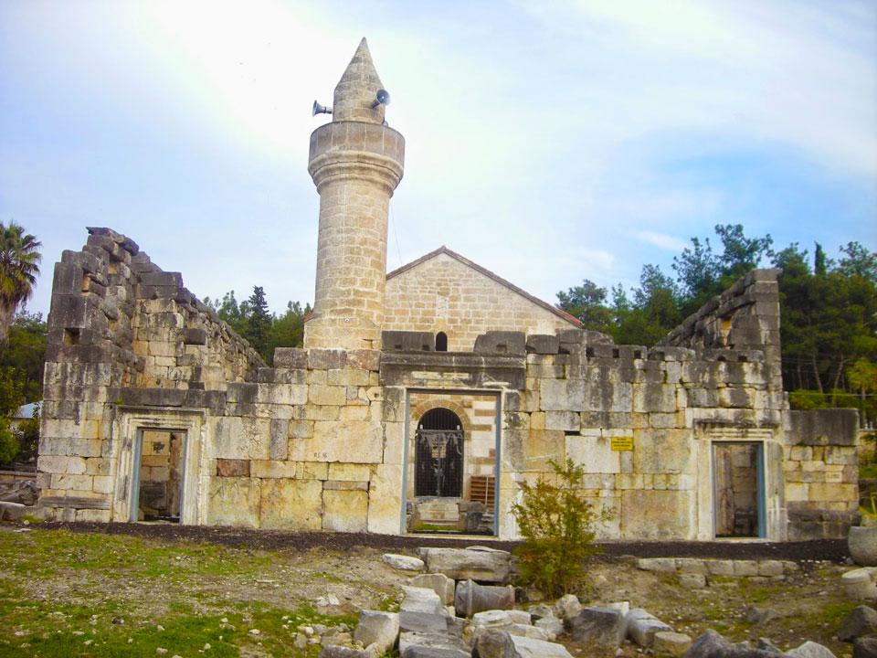 osmaniye-camileri