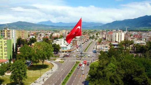 osmaniye-gezilecek-yerler