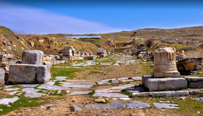 psidia-antik-kenti