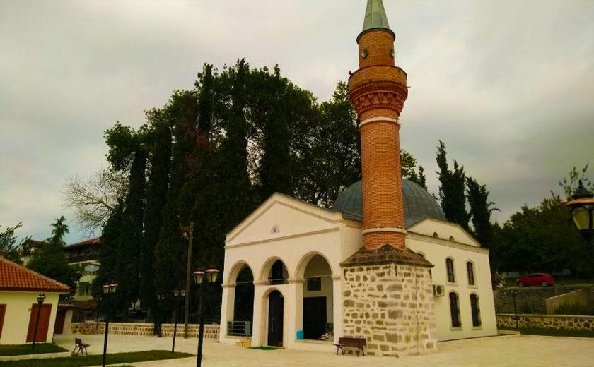 sakarya-gezilecek-tarihi-yerler