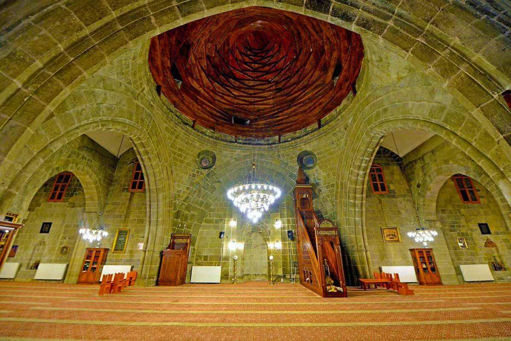 Erzurum-tarihi-camileri