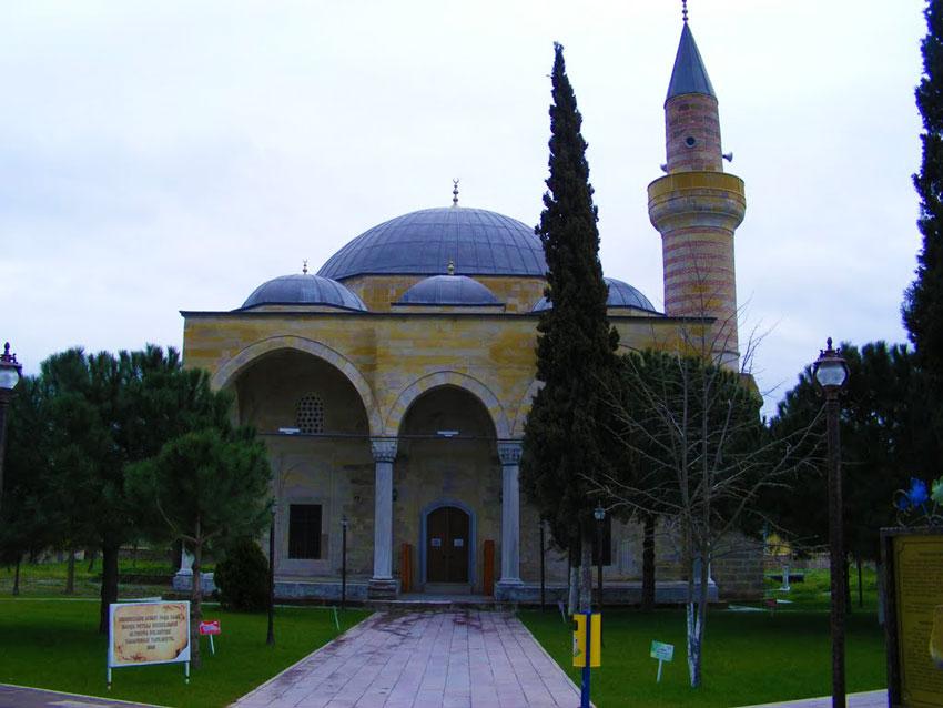 yalova-tarihi-camisi