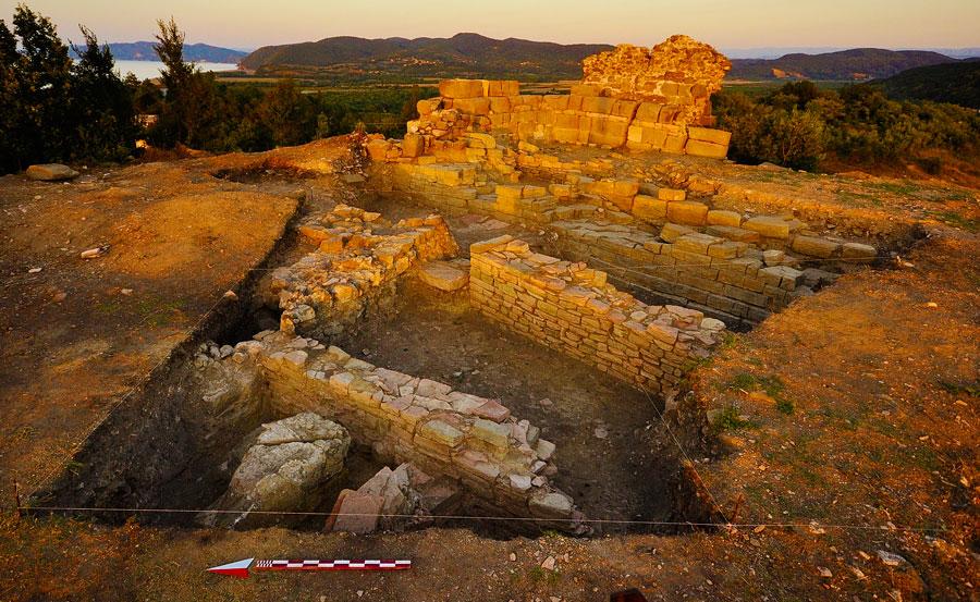 Zonguldak-unlu-kaleleri